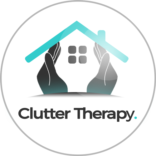 Clutter Therapy